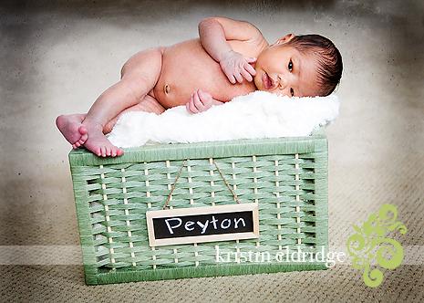 Peyton12