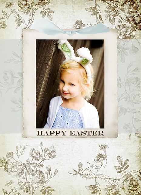 Easter1web