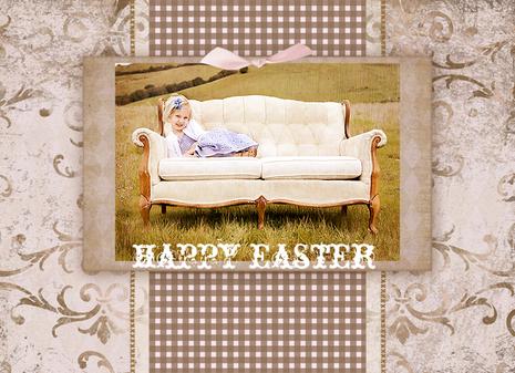 Easter3web
