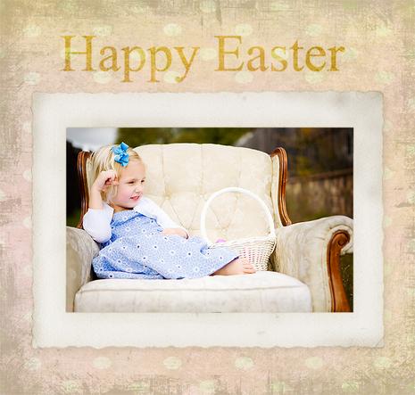 Easter4web