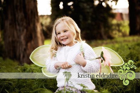 Fairy3_2