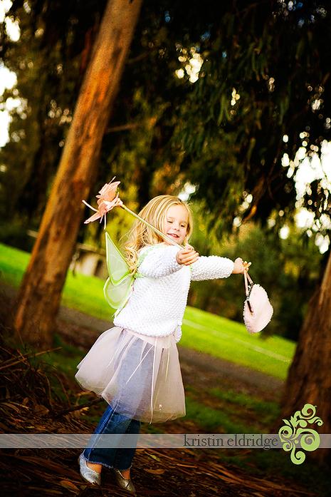 Fairy4_2